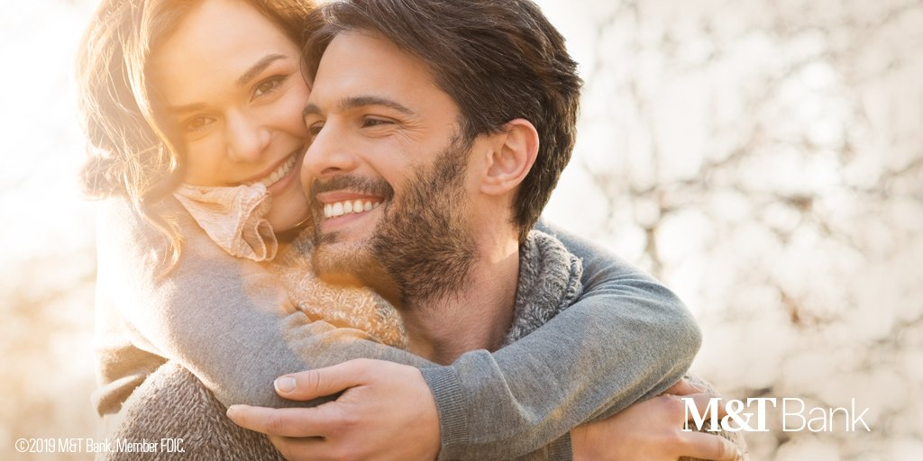 Are you expecting a tax refund this year? It's definitely tempting to spend it on something immediately, but saving it will make your future self smile. #ASW19