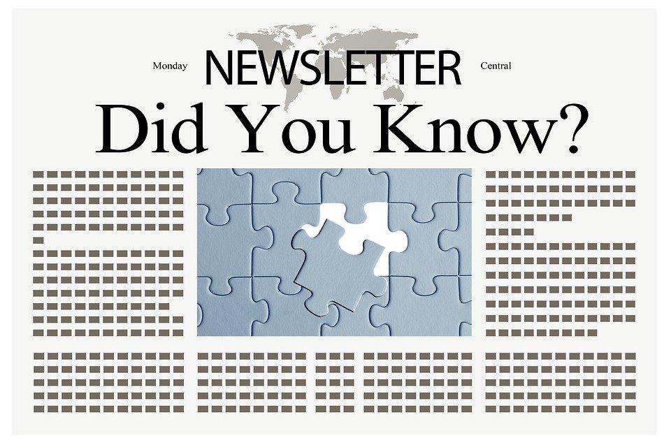 ebook Untersuchungen über den Aufbau und den Einfluß organischer Substanzen auf die Verwendung von