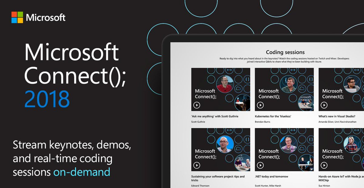 msftconnect