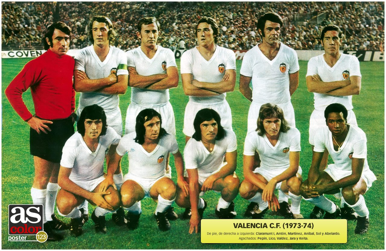 FOTOS HISTORICAS O CHULAS  DE FUTBOL - Página 6 D0gUWAOWoAAWE0l