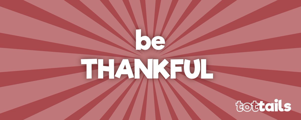 Be thankful for what you have; you'll end up having more. If you concentrate on what you don't have, you will never, ever have enough. ~Oprah Winfrey  #tottails #positivity #positivityforkids #positiveparenting #positivemindset #thankfulquotes #bethankful #grateful #gratitude<br>http://pic.twitter.com/5TLtjFnsVv