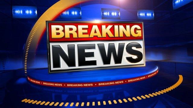 Andreas Johnson: Johnson Elementary. : Latest News, Breaking News Headlines
