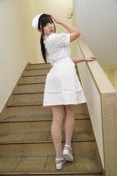 グラビアアイドル姫咲☆兎らのTwitter自撮りエロ画像3
