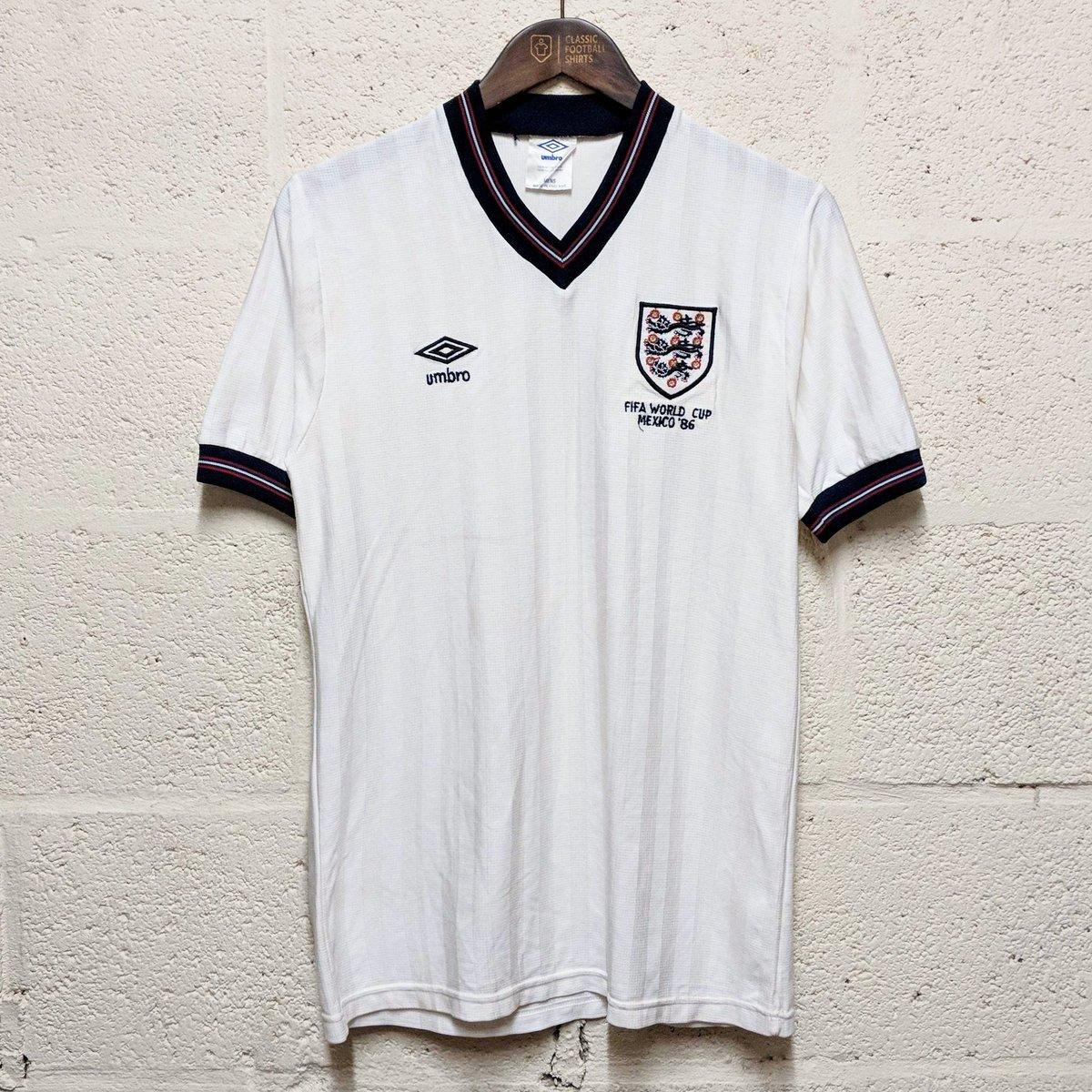 competitive price b60eb 96205 England Replica Football Shirts - raveitsafe