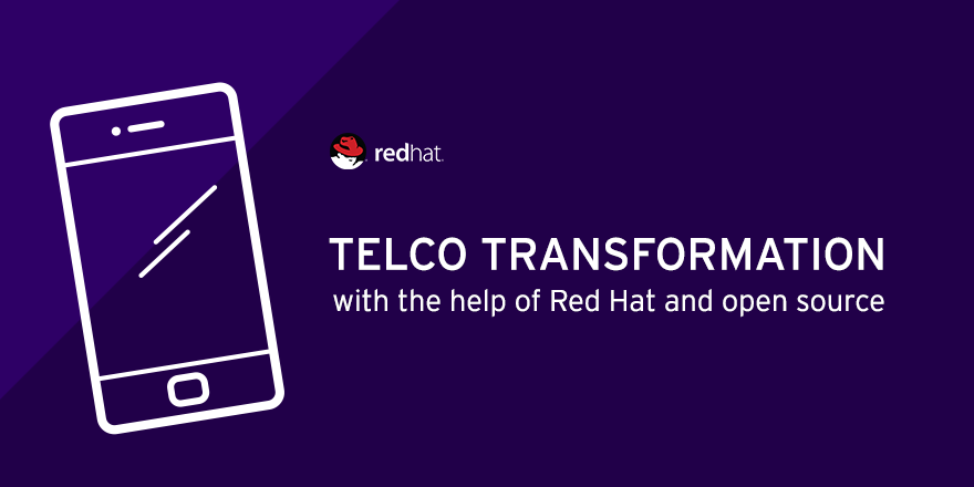 Red Hat Inc On Twitter Redhat S Latest Training And