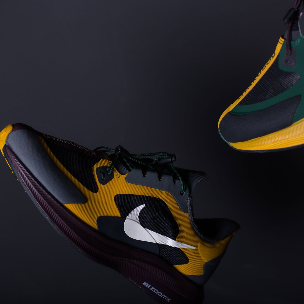 50ff51fca0 Nike Zoom Pegasus 35 Turbo Gyakusou is here now: http://ow.ly/ItzV30nSbMg # nike #gyakusou #footdistrictpic.twitter.com/P3vTGxyxIg