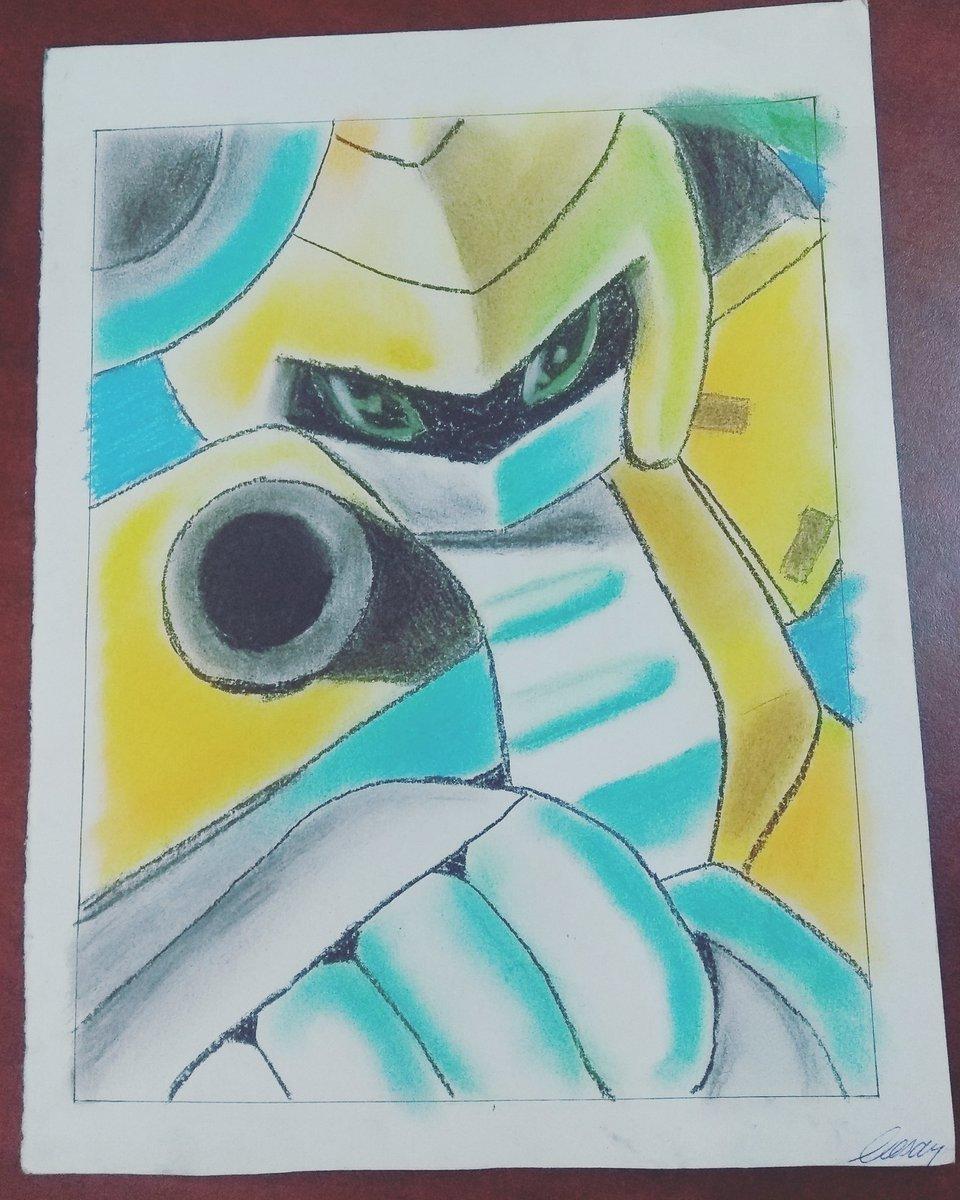 Felttsew On Twitter Metabee I Love This Robot Robot