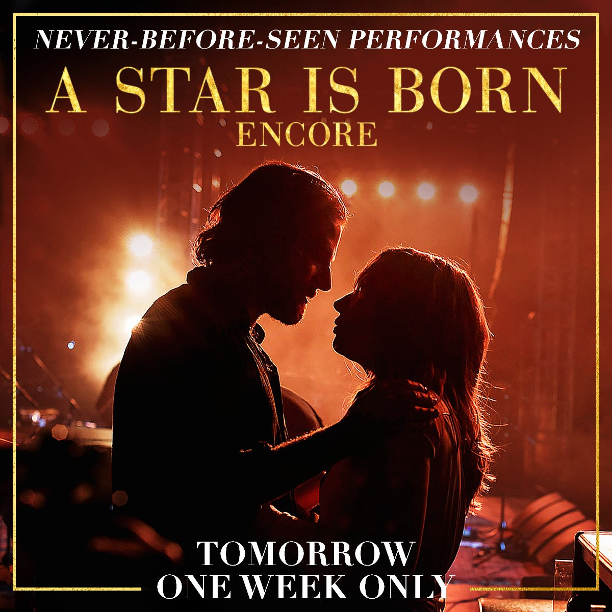 torrent a star is born movie