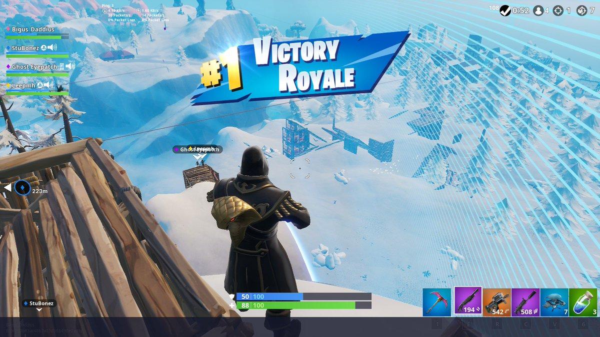 Victory royale 1st place. Fortnite logo season free