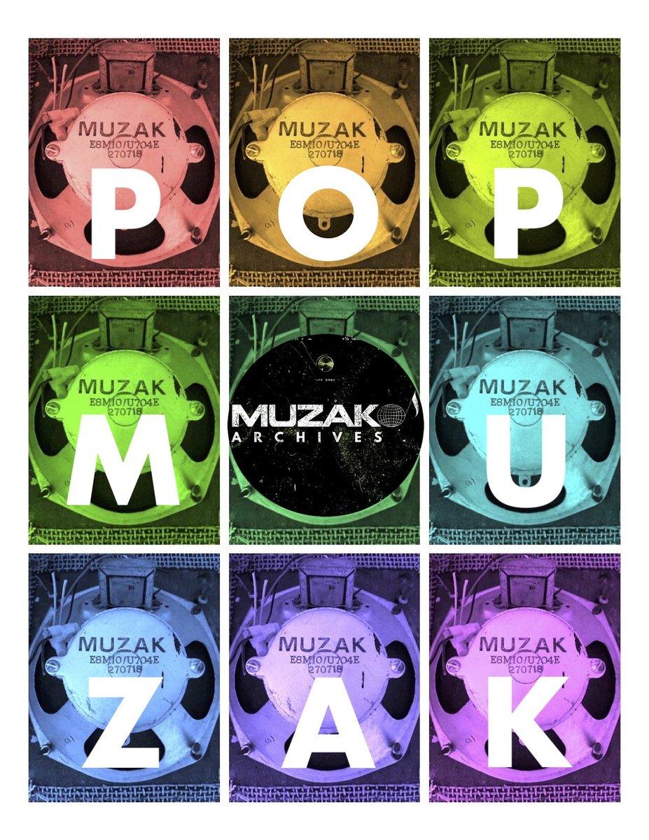 Muzak Archives (@MuzakArchives) | Twitter