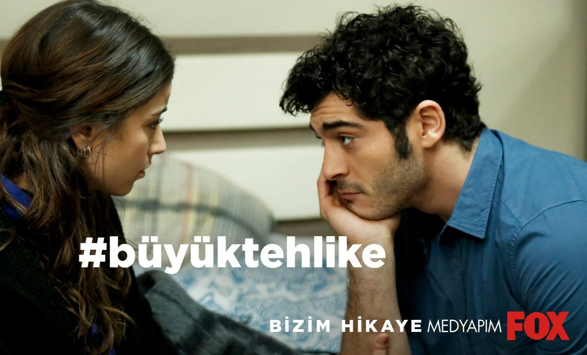 filiz hashtag on Twitter