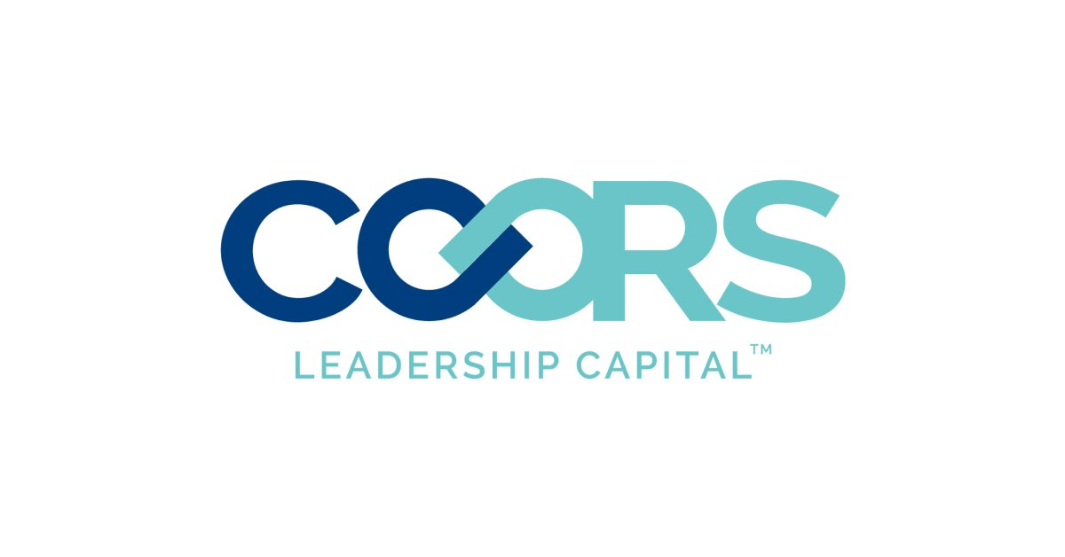coorsleadership photo