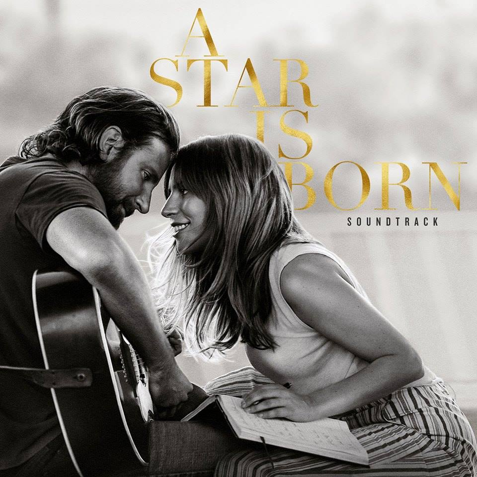 Get the #AStarIsBorn  Soundtrack now for $2.99 on @amazonmusic .  http://smarturl.it/ASIBSoundtrack/amazonunlimited  …
