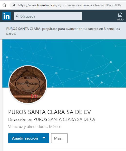 Media Tweets By Puros Santa Clara Santaclara1830 Twitter