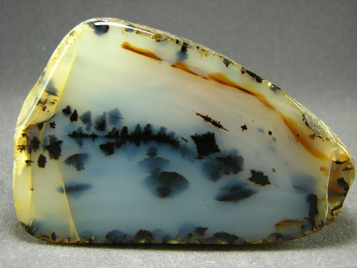 кобры отстают, разновидности агата фото с названиями черного