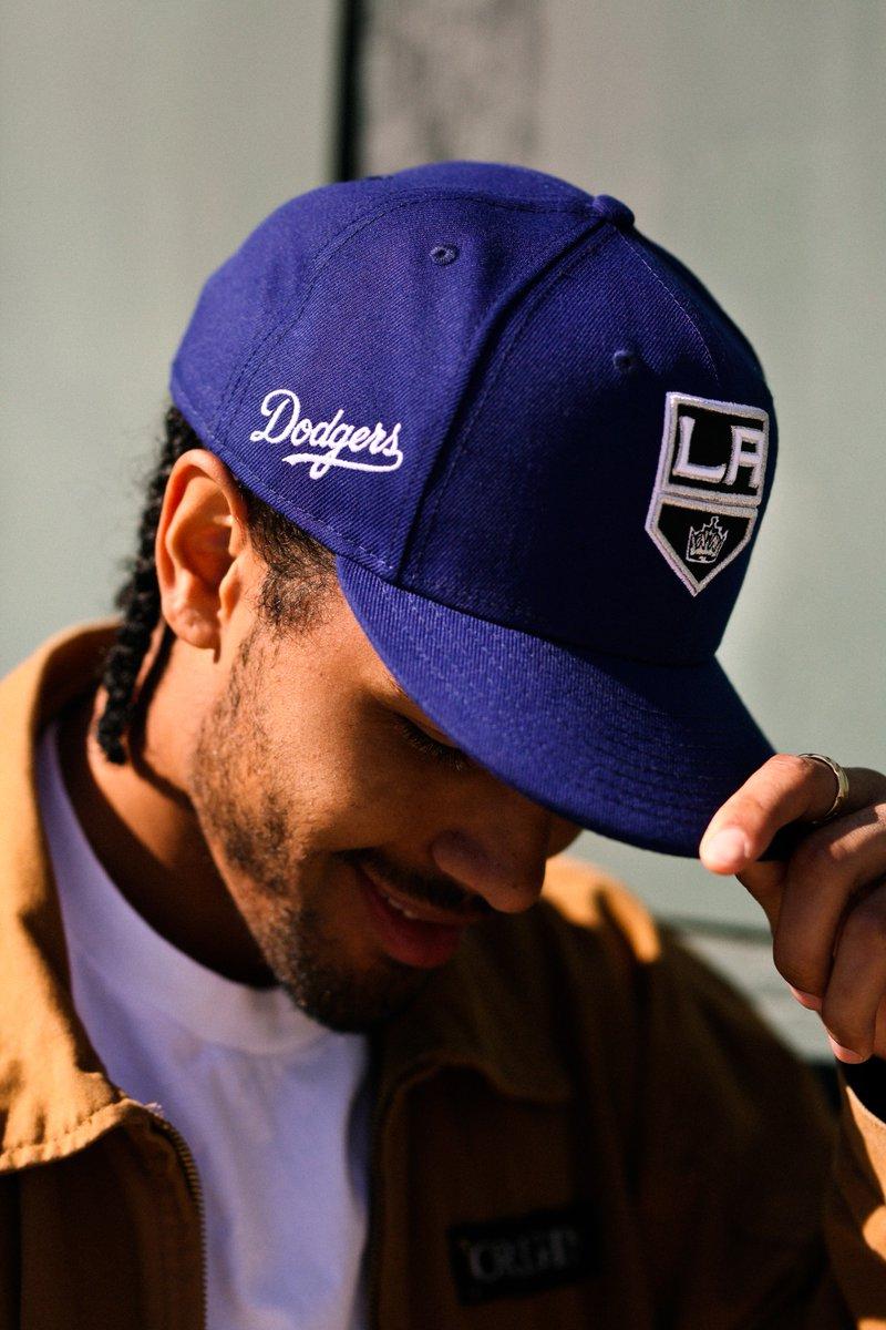 d2db0f3a164 LA Kings on Twitter