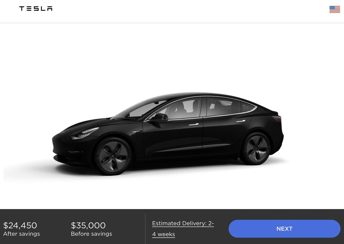 6 Year Savings On Gas Number Why Not Price In The Value Of Existential Bliss From Driving An Ev Clearly Worth Another 10k So Really