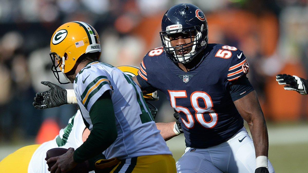 buy popular e34c6 83678 Chicago Bears on Twitter: