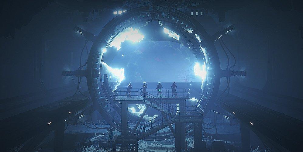 Destiny 2 Dev Tracker   devtrackers gg