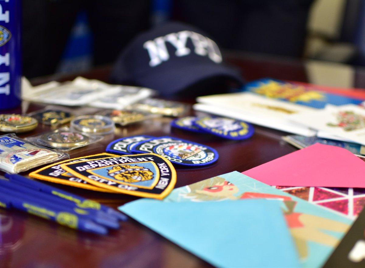 04ec5a8bd6f46 NYPD NEWSVerified account  NYPDnews