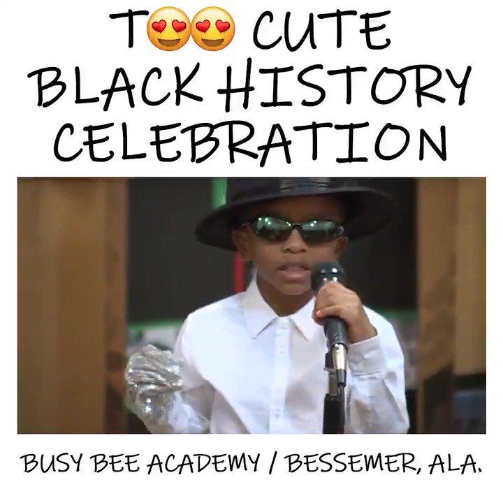 The Alabama Academy : Latest News, Breaking News