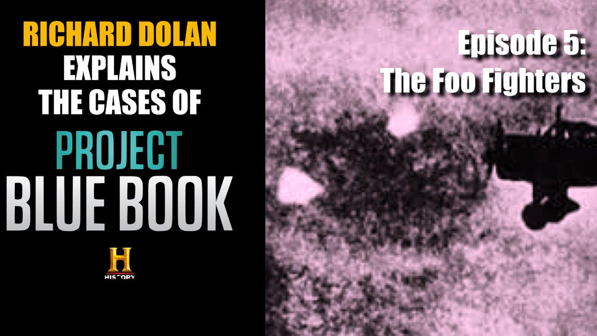 the secret space program and breakaway civilization richard dolan lecture series book 1 english edition