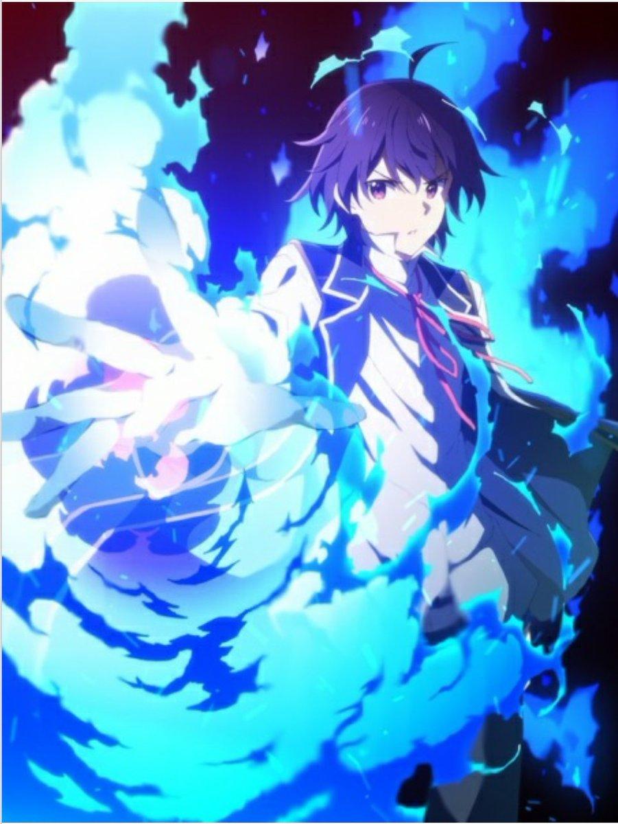 80 Gambar Anime Hewan Keren Gratis Terbaru