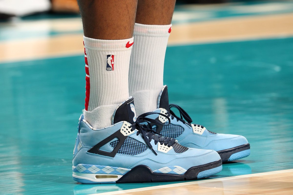 online store 710be cf9a3 Air Jordan PE Thread   NikeTalk