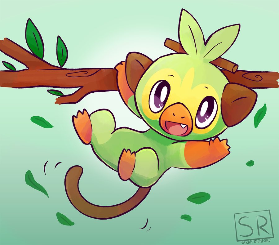 Gene Park On Twitter Anyway Grookey Gang Grookey Gang Grookey Gang Grookey Gang Https T Co Qdoaquwrty Grocery gang player characters npc's places vending machines video transcripts make sure to check in frequently! gene park on twitter anyway grookey