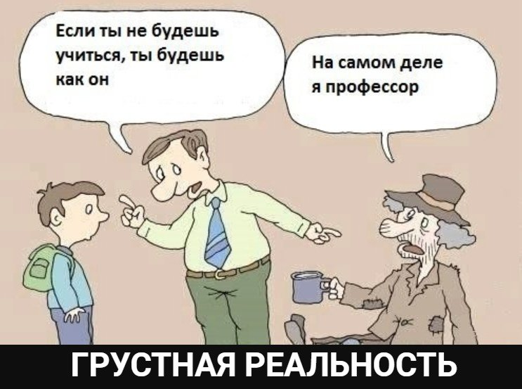 Глава ПЦУ Епіфаній став почесним доктором НПУ ім. Драгоманова - Цензор.НЕТ 9820
