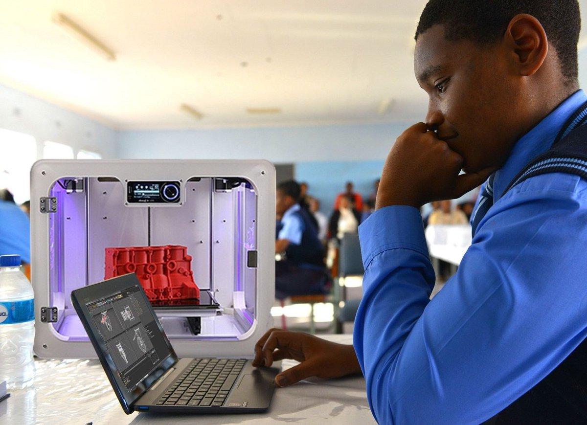 """Résultat de recherche d'images pour """"Icyerekezo, internet, rwanda, digital, kigali"""""""