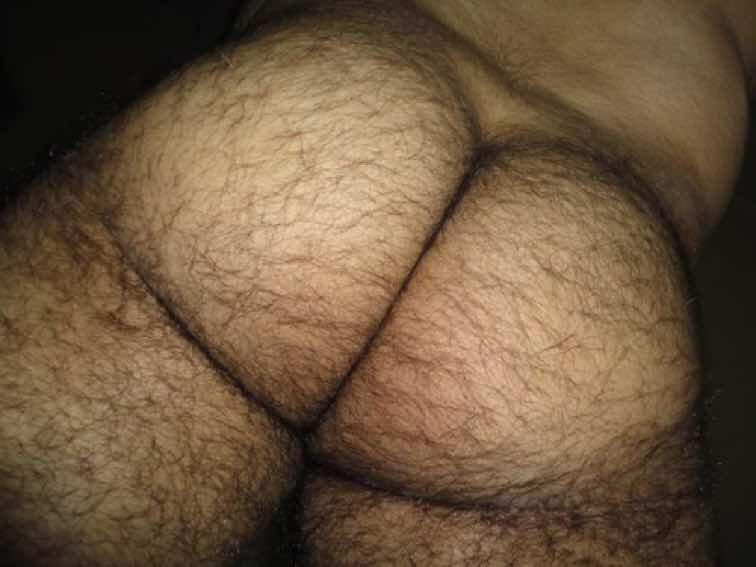 русские мужские жопа фото порно