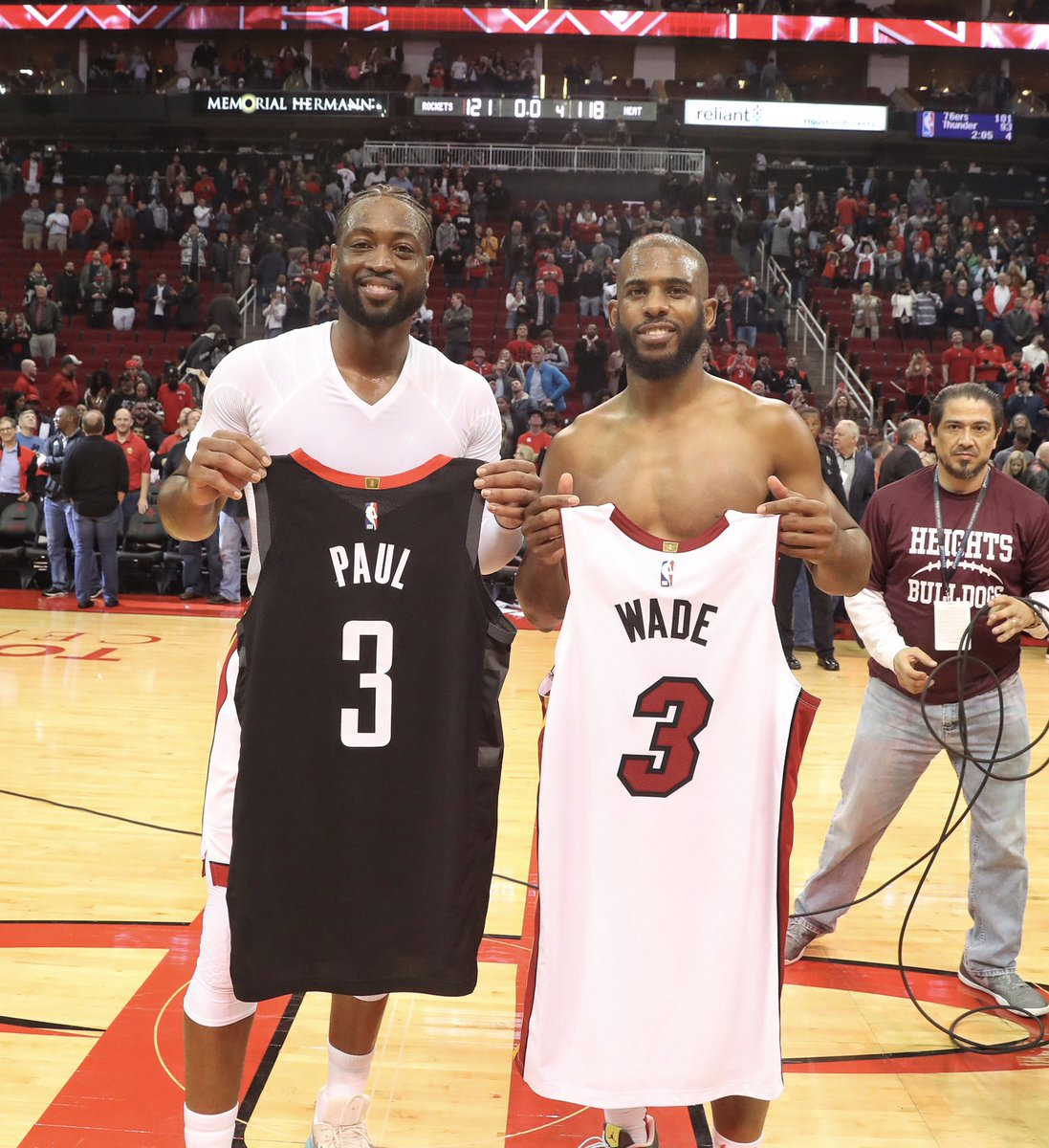 It's a FAMILY thing!!! #Brotherhood #OneLastDance