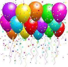 Happy birthday Don Lemon! Enjoy your day my friend.