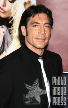 Happy Birthday Wishes going out to Javier Bardem!