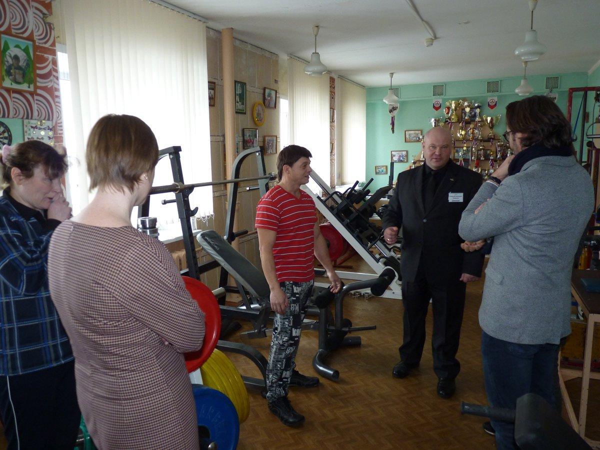 Дубенский дом интернат для престарелых питание в доме интернате для престарелых и инвалидов