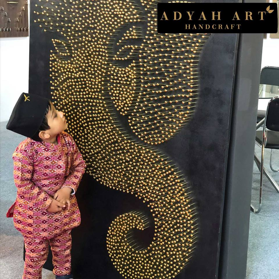 Jai Shri Ganesh  We are also available in Nepal !!! #God #AdyahArt #CustomDesigns #Handcraft #Brass #Metal  #hotel #house #interior #exterior Call Us or Whatsapp @ 09871220066, 09891220066 Adyah Art Handcraft http://www.adyahart.com