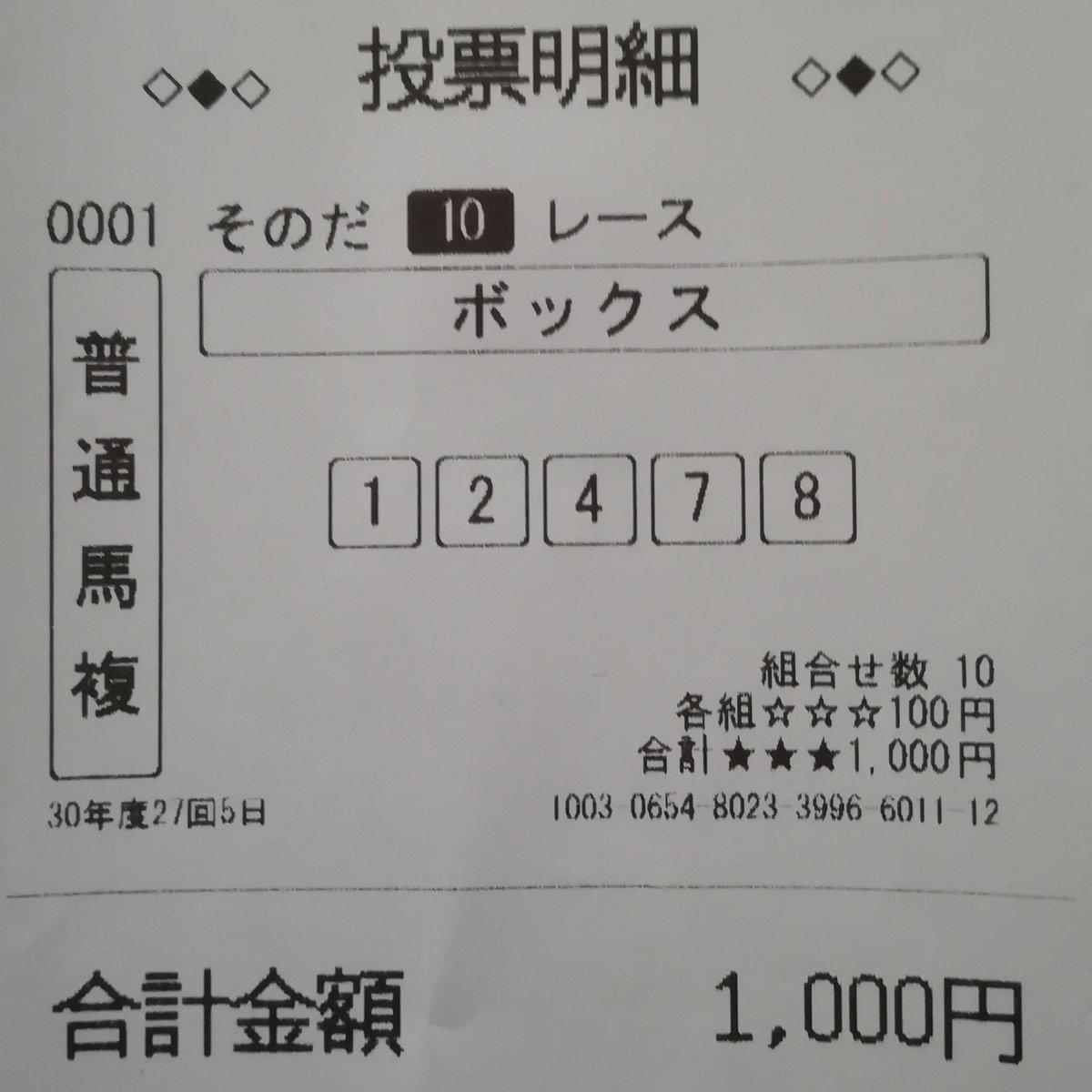 ライブ 中継 競馬 地方