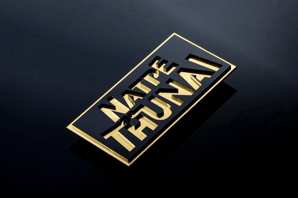 imthelogoman The Logo Man | Natpe Thunai 3D sticker Link in