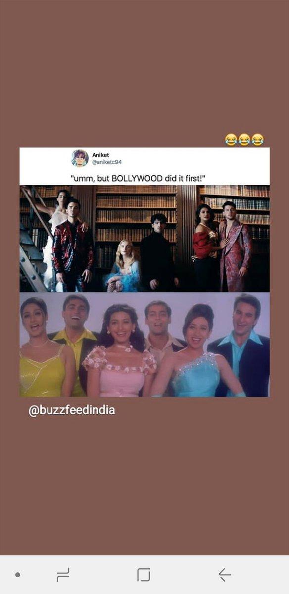 buzzfeedindia… tagged Tweets and Downloader | Twipu