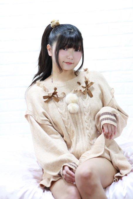 グラビアアイドル姫咲☆兎らのTwitter自撮りエロ画像56