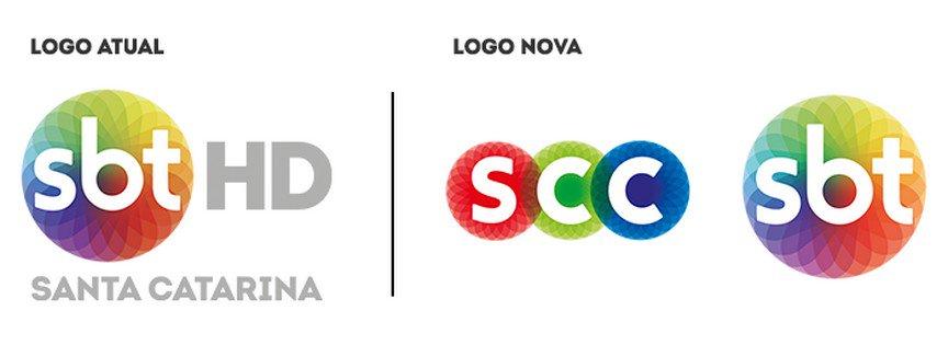 SBT Santa Catarina agora é SCC/SBT. #AcontecendoAqui #SBTSantaCatarina #SCCSBT  http://acontecen.do/1isz