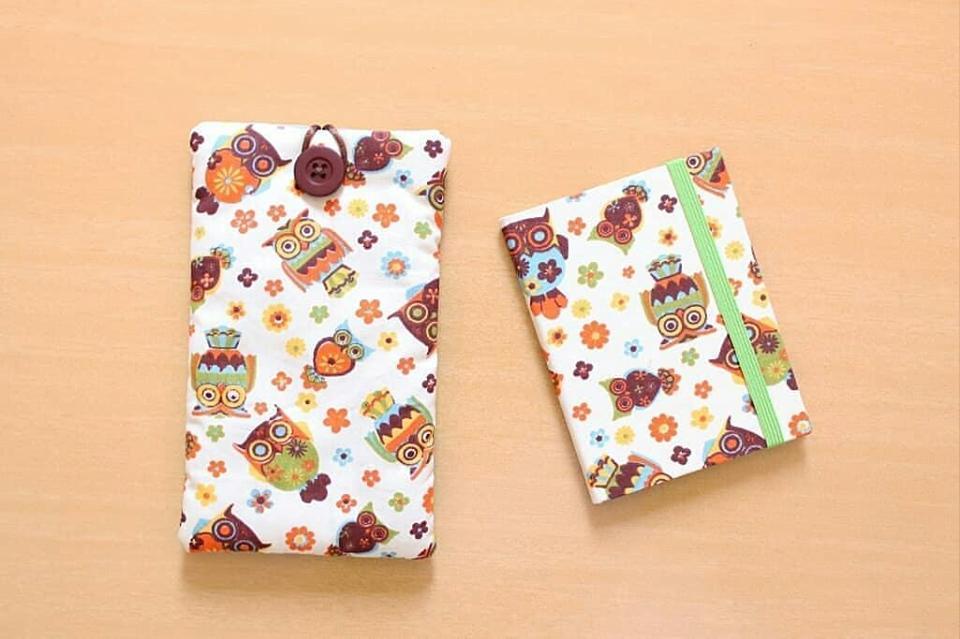 5d2133573e  acessórios  capas  carteirademão  feitoàmão  produtosforadesérie   produtosartesanais  elo7pic.twitter.com jmNE5wP05L
