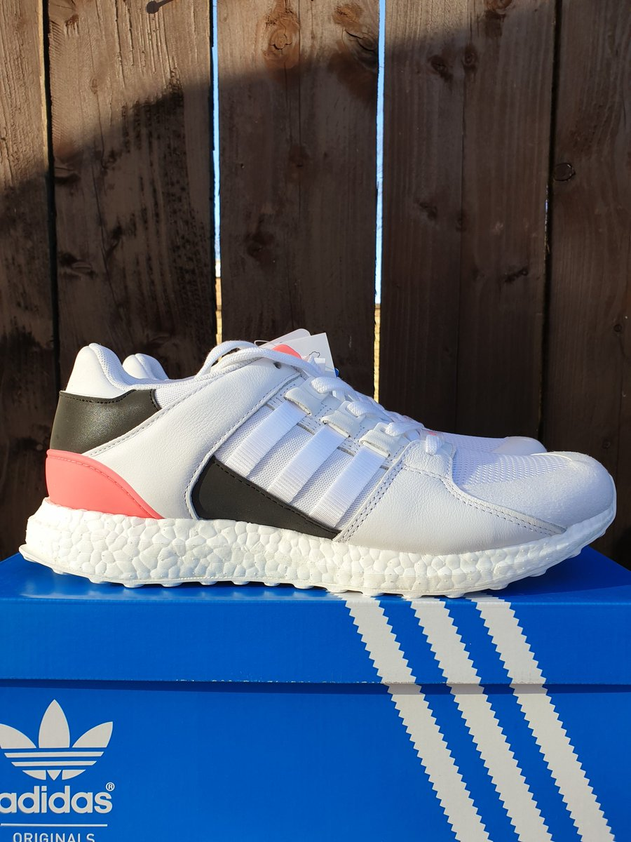 af68fbbca ... we will give away a pair of Adidas EQT support ultra to 1 lucky punter.  To enter retweet   follow us   add yr prediction in  comments.pic.twitter.com  ...