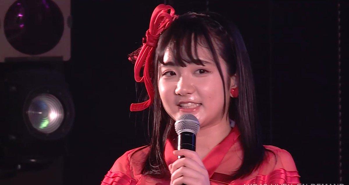田口愛佳や甲斐心愛みたいな加入時ボーイッシュなのにどんどんメス化してくるメンバーたまらないよな