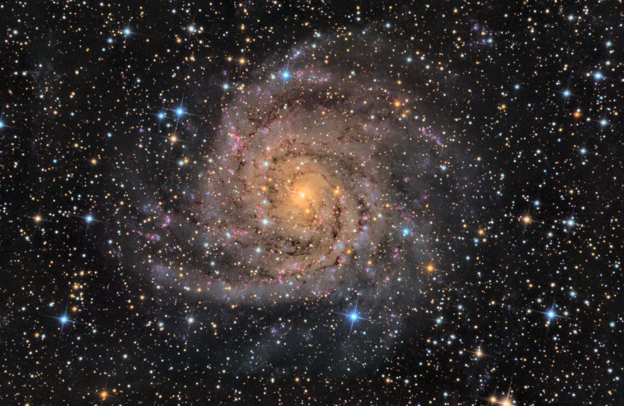 amazing astronomy pics - HD1280×833