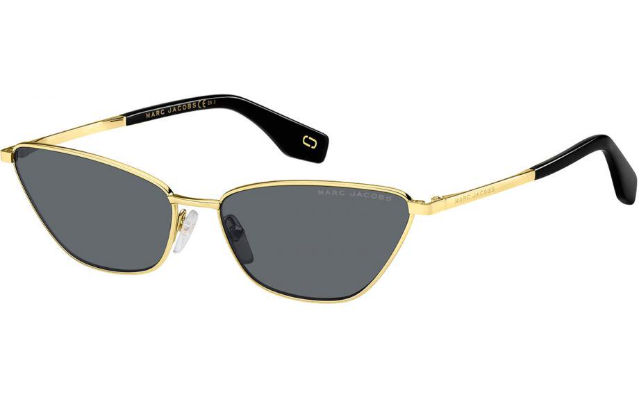 2fd89492f1 We re giving you the chance to  win these Marc Jacobs sunnies