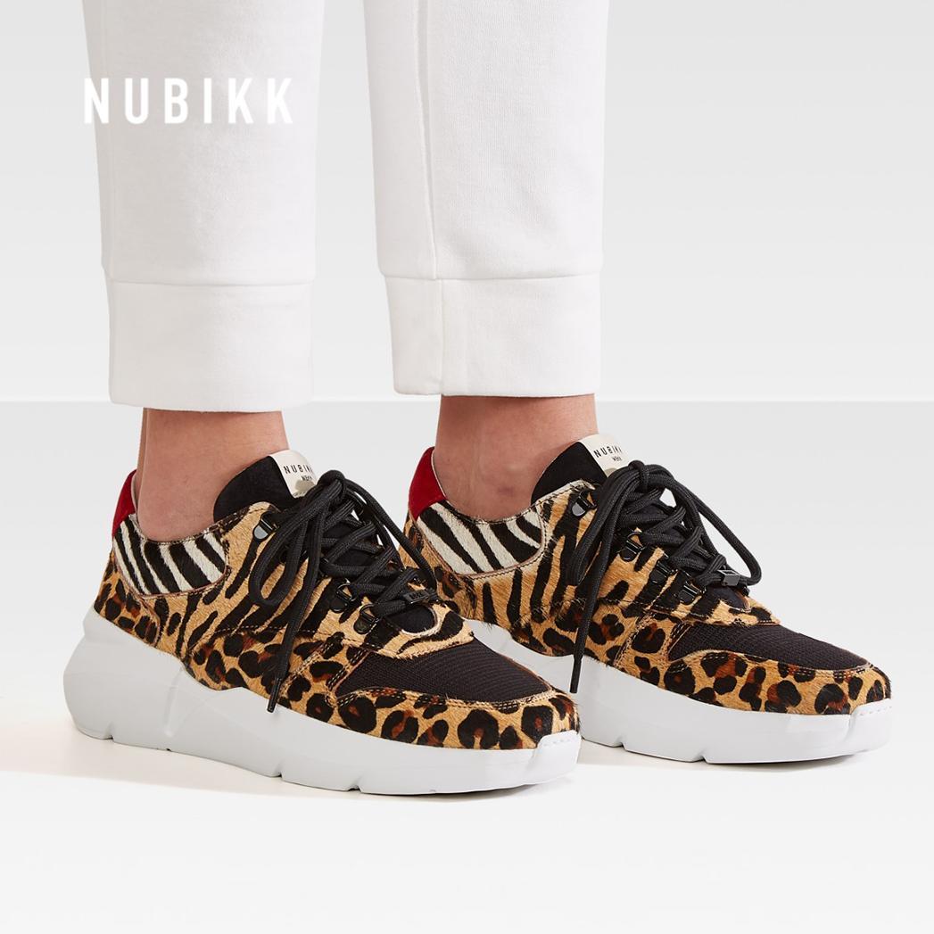 38bb23c0ee6 #sneakers #sneaker #nubikk #luipaard #panther #panter #zebra #nieuw pic.twitter.com/lUsVPsDgi7