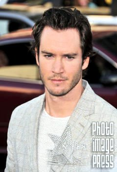 Happy Birthday Wishes going out to Mark-Paul Gosselaar!
