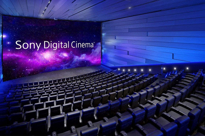 Ultra Hd 4k News On Twitter Sony Digital Cinema Launches Premium Large Format Plf Movie Theater Auditorium At Las Vegas Boulevard Mall Venue Planned To Open In Spring 2019 Https T Co 9gd32qb8cs Via Provideo Https T Co Yyey1kdedx